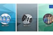 AWA Alexander Watson Associates has launched AWAVirtual In-Mold Technology Industry Platform