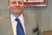 Interket UK has strengthened its on-roll and sheet label sales team with the appointment of Barry Craze.