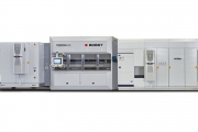 Kalyar Replica Limited has purchased Bobst Vision K5 high-performance metallizer to bring the process in-house