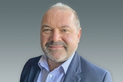 Bobst has appointed Steve Lakin as sales manager for the label market in the UK and Ireland