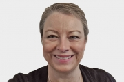 Bobst has appointed Helen Reaney-Jerome as head of customer care for the UK and Ireland