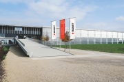 Bobst joins CEFLEX to reaffirm its commitment to sustainability