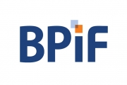 BPIF calls on UK government for further support