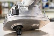 Schreiner develops electric bike motor labels