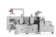 UvBiz invests in Brotech equipment