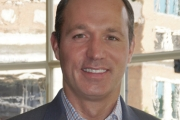 BW Forsyth Partners, Barry-Wehmiller's hybrid equity firm, has promoted Ryan Gable to managing partner