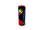 Cyngient launches Nestlé-compliant UV flexo coating