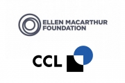 CCL Industries has signed the New Plastics Economy Global Commitment led by the Ellen MacArthur Foundation