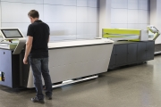 AR Packaging Flexibles brings platemaking in-house