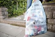 CEFLEX has agreed a position on the essentials for collecting flexible packaging waste in a circular economy