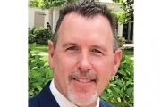 Colordynehas appointed Wayne Peterson new technical project manager