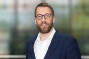 Richard Kelsey has taken over the CFO tasks at Constantia Flexibles