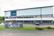 Contact Originators has revealed a GBP 5 million (USD 6.48 million) investment in new buildings and equipment