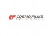 Cosmo Films develops heat resistant film