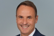 Dantex Group has appointed Marc Elsner as its new export manager at the Bensheim, Germany site