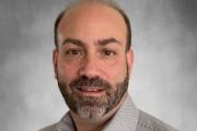Dantex Group has promoted Joseph Sanchez to digital business development manager