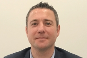 DataLase appoints Michael Gault as the new sales manager for Ireland