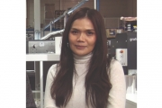 Grafotronic opens office in Bangkok and appoints Rungthiwa Irving to manage the operations