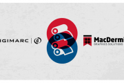 MacDermid Graphics Solutions partners with Digimarc