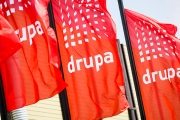 Messe Düsseldorf postpones drupa trade fair in Germany