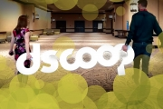Dscoop Edge Orlando 2020 postponed