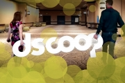 Dscoop Edge rescheduled