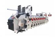 Multitec installs six presses in three months