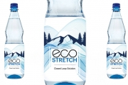 CCL Label has won the prestigious German Packaging Award for its EcoStretch closed-loop technology