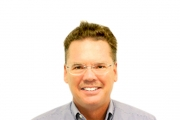 Industry leader Scott Schinlever returns to EFI as inkjet chief operating officer