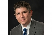 ePac Flexible Packaging has appointed Ryan Kiley as a director of market development