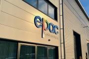 ePac Flexible Packaging has announced plans to open its next facility near Sacramento