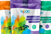 ePac Flexible Packaging has launched in Australia, with its first manufacturing facility opening in Melbourne in the fourth quarter of 2021