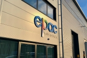 ePac Flexible Packaging has partnered with RePurpose Technologies to create a replicable recycling facilities model to tackle the problem of plastic pollution