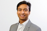 Esko has appointed Ishu Khurana as its new territory sales manager for Norway, Sweden, Denmark, and Finland