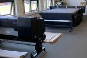 New AWS demo center in the Vejle region in Denmark