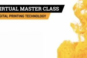 Label Academy hosts successful virtual master class