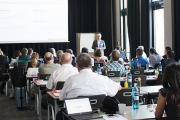 Faller Packaging goes on tour with an exclusive seminar