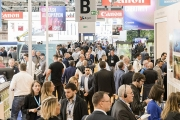 Fespa 2020 moves dates and location as trade fair organizers moved the event to Amsterdam in March 2021