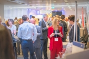 This year's edition of Finat's European Label Forum will focus on sustainability