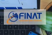 Finat has revealed details of its week-long forum taking place between May 31 and June 4