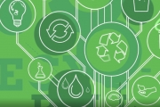 Finat has launched a new competition to promote environmental sustainability in the label industry