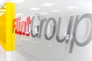 Flint Group Packaging Inks has announced that it has become a signatory of the United Nations (UN) Global Compact