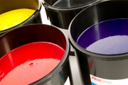 Flint Group Packaging Inks has confirmed the availability of its range of solvent-based inks in India