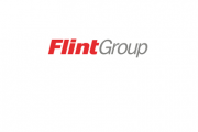 Flint brings Vivo Colour Solutions to EMEA