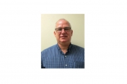 AWT Labels & Packaging has appointed Scott Farkas as senior production engineer.