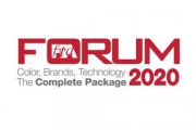FTA announces Virtual Forum 2020