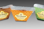 Flexible Packaging Association (FPA) Student Flexible Packaging Design Challenge winners announced