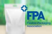 The Flexible Packaging Association (FPA) has released a new Flexible Packaging Market Tracker updated with the recent data from Euromonitor International, including information on Covid-19 impact on the industry