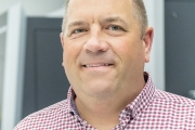 Heidelberg has hired Scot Neumann as North American sales manager