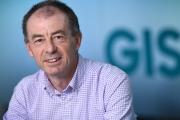 GIS appoints Steve Jeffels as CFO